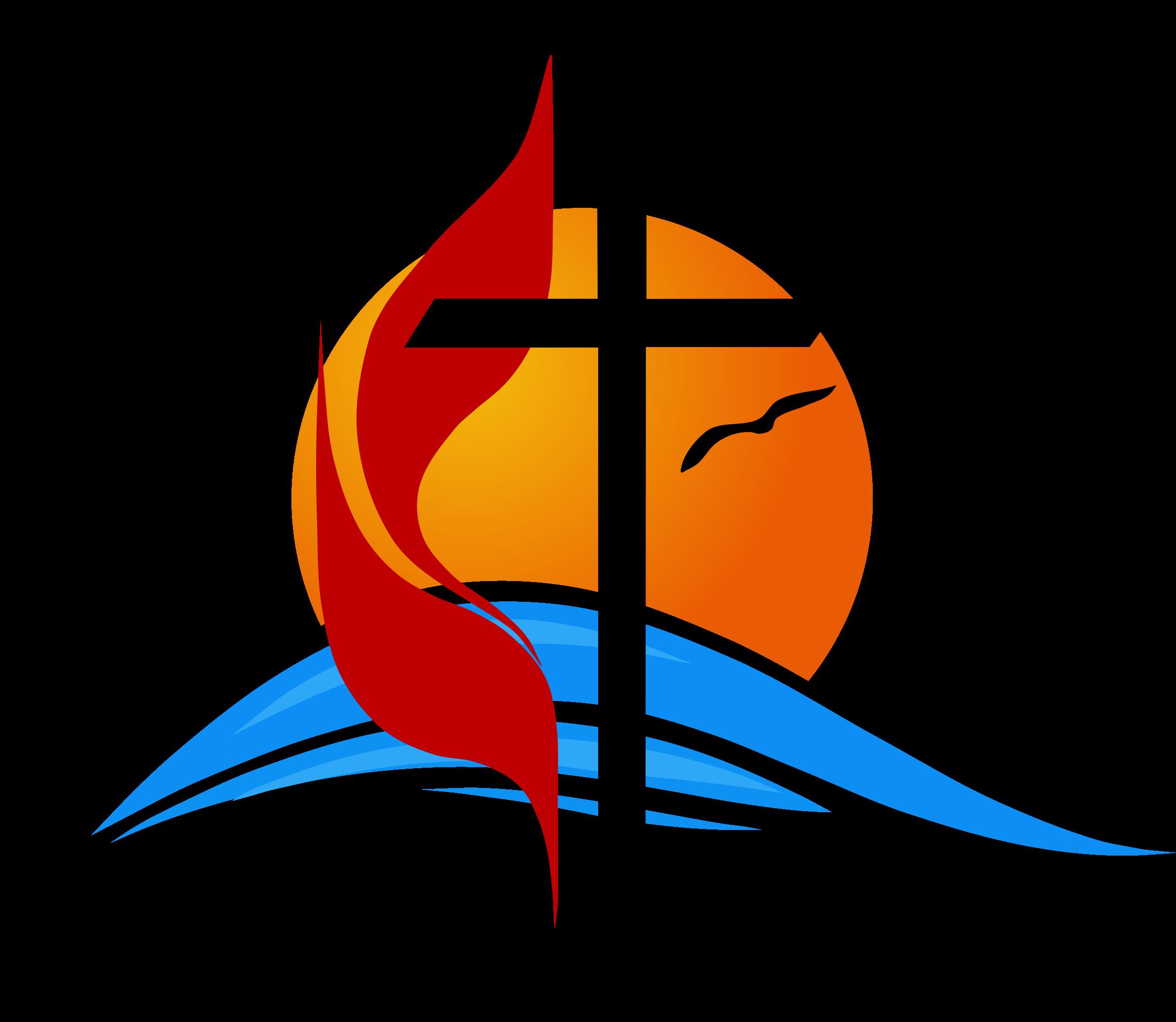 Ocean Shores United Methodist Church